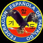 Federación Española de Hapkido